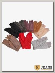 Перчатки женские Tianshidun JPR-9