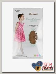 Колготки для девочек Pesail S62042