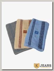 Полотенце махровое для рук (30x70) 2/47