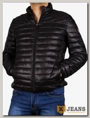 Куртка мужская Hengxuelong 6600