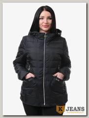 Куртка женская M&P KH001-1