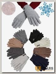 Перчатки женские Vacss 3852