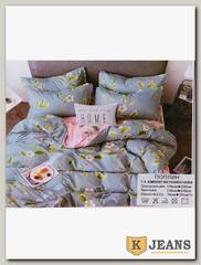 Комплект постельного белья 1,5 спальный КПБП-015-336