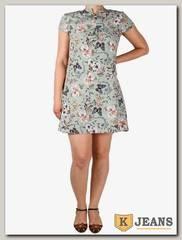 Платье женское HP H37-3