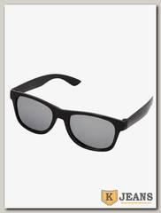 Очки для мальчика Adid 1001-1