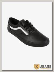 Туфли мужские спортивные Bomi 1578-1
