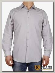 Рубашка подростковая для мальчика Platin JX-3641DF332