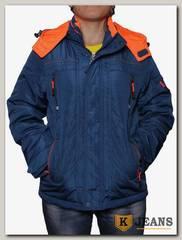Куртка для мальчика Dont Forget 8805-1