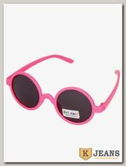 Очки для девочки 8004-1