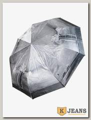 Зонт женский 852-11
