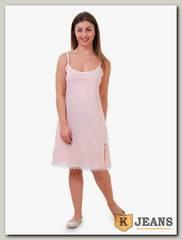Сорочка ночная женская 73-2