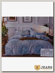 Комплект постельного белья 1,5 спальный AIMEE КПБП-015-259