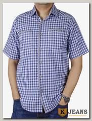 Рубашка мужская Sainge 1975-2