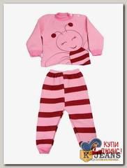 Пижама детская 10016-3