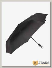 Зонт мужской автомат ЗМА-811