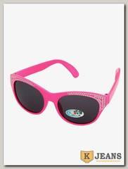 Очки для девочки Olo kids F352-2