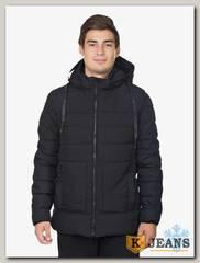 Куртка мужская Aibianocel D19-1