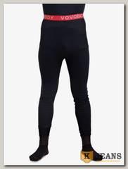 Кальсоны мужские Vovoboy 0208-1