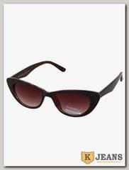 Очки женские Clarissa A290-477