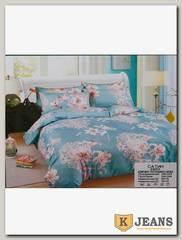 Комплект постельного белья ЕВРО Aimee 030-334