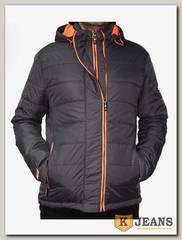 Куртка муж. Pogo BS-P139