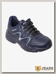 Кроссовки женские Erebos 5203-L для женщин
