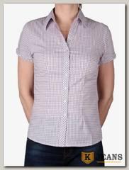 Блуза женская Mingtao 3514-1