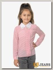 Блузка для девочки Aylin 76-1