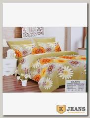Комплект постельного белья 1,5 спальный AIMEE КПБП-015-301