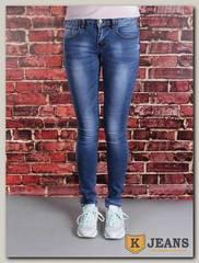 Джинсы женские FX Jeans FX4113