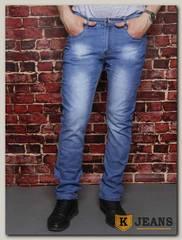 Джинсы мужские HA Jeans 5318