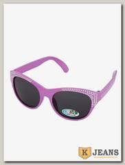 Очки для девочки Olo kids F352-1