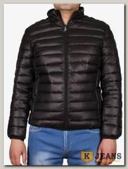 Куртка мужская MTK 1668-1