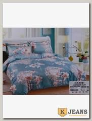 Комплект постельного белья СЕМЕЙНЫЙ Aimee 040-204