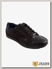 Туфли мужские Kunchi H671-2