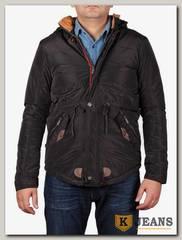 Куртка мужская DM 157-1