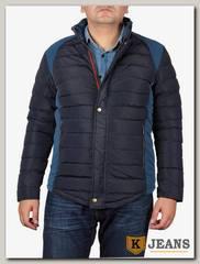 Куртка мужская DM 67-6