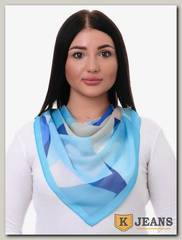 Платок женский ПЖШ-14-3