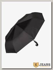 Зонт мужской автомат ЗМА-815