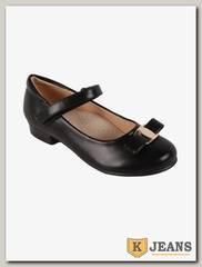Туфли для девочки MD 6748-A