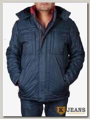 Куртка мужская Bonisitte А-10039