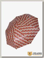 Зонт женский IS-011-1