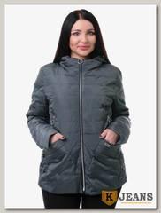 Куртка женская M&P KH001-2