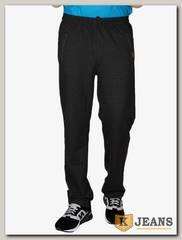 Брюки мужские спортивные Sport K-34-1