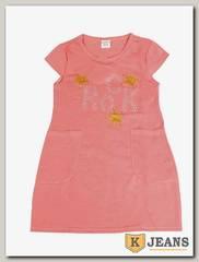 Платье для девочки Cool Bear 552-1