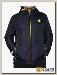 Куртка муж. Pogo BS-P145