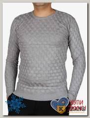 Свитер мужской Sport 1710-03-3