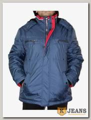 Куртка мужская Bonisitte A-10041