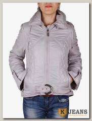 Куртка женская Datura BM10-01-2