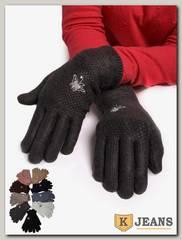 Перчатки женские Анита C75-4